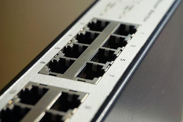 网站服务器线路怎么选