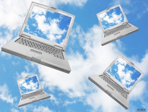进行企业信息化转型的困难都有哪些