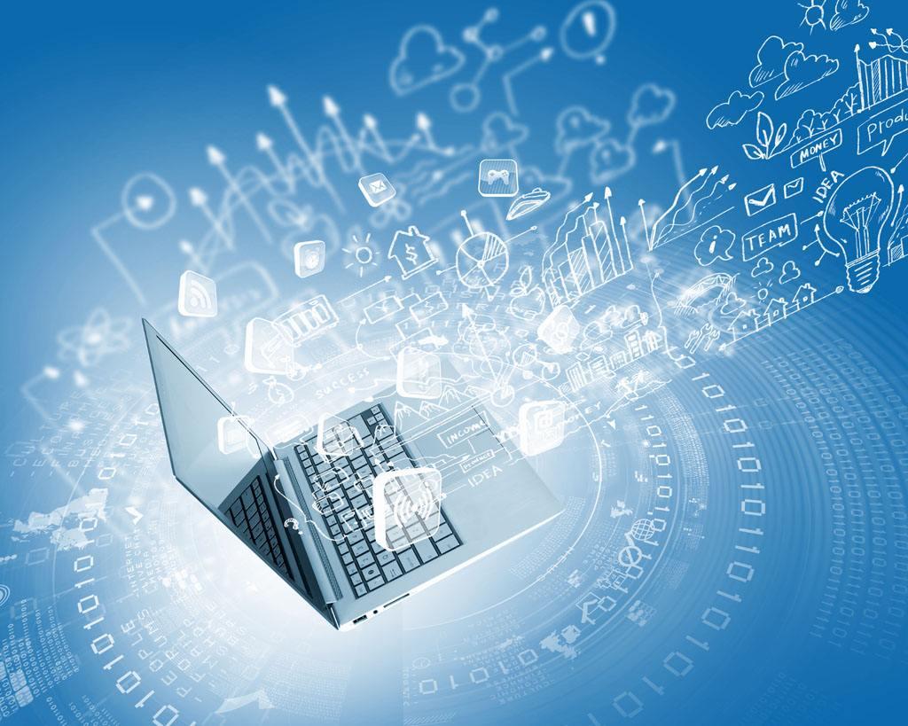 结构化数据的发展困境是什么呢?