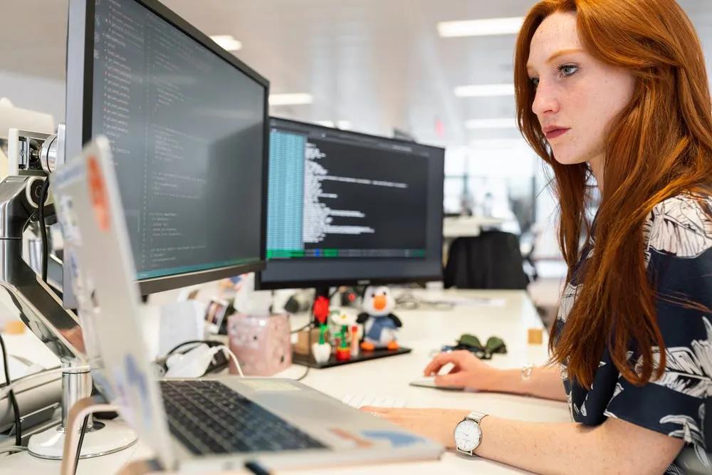 3个关键防止不良应用程序性能损害业务流程!