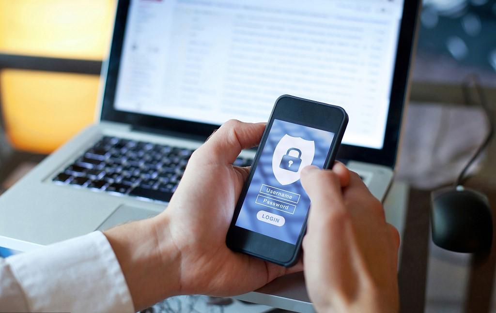 敏捷科技,从多个方面提升我们身边的网络安全