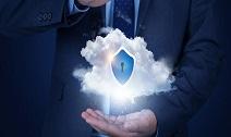 网络安全中数据安全也很重要,敏捷科技采用了什么方法?