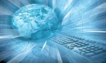 敏捷科技在网络安全中的信息安全管理策略有哪些?