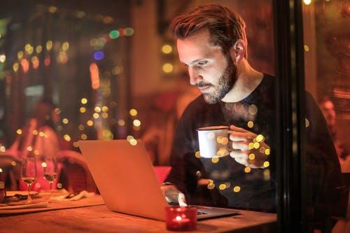 敏捷科技在网络安全中数据安全方面有这些解决方案
