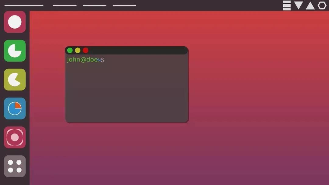 腾讯提供OS server服务